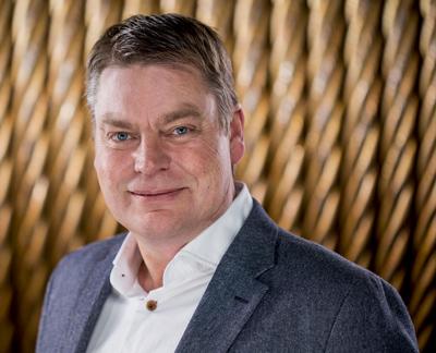 Jan-Willem Visscher