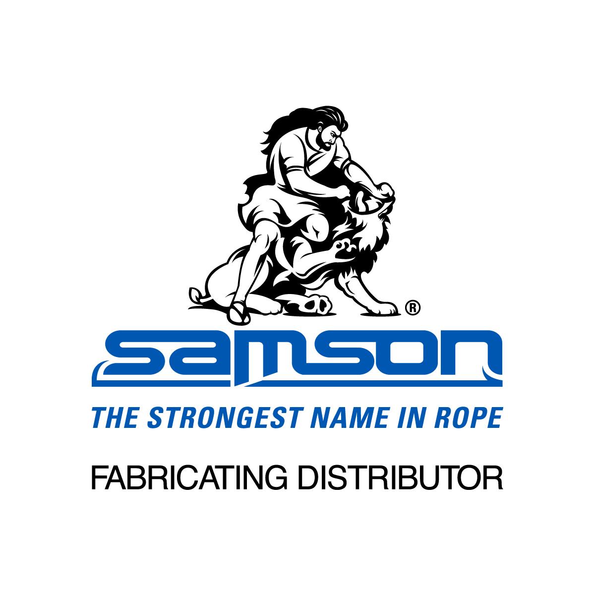 SAMSON_Fabricating_Distributor_LOGO_Print