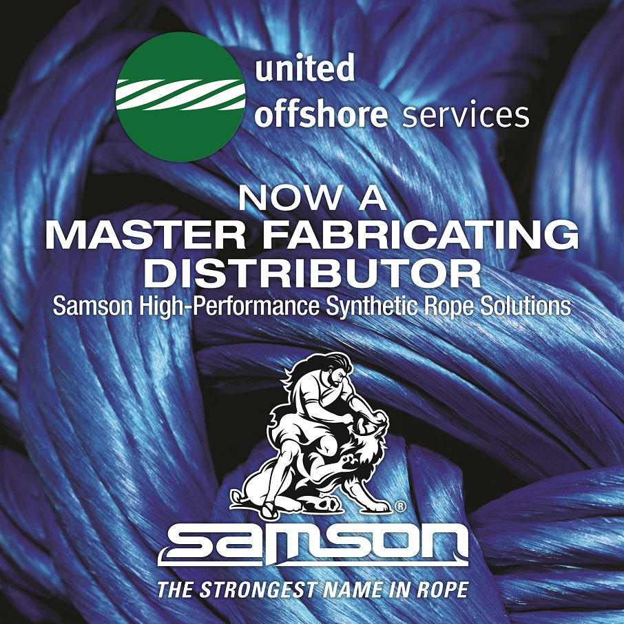 Samson-UOS_OTC2014_92cm_Poster_108727_2 (small)