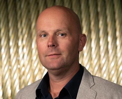 Rob van Duijn